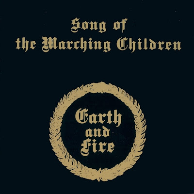 song_of_the_marching_children_1971cd-front%5B1%5D.jpg