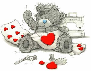 [cosiendo+corazones.jpg]