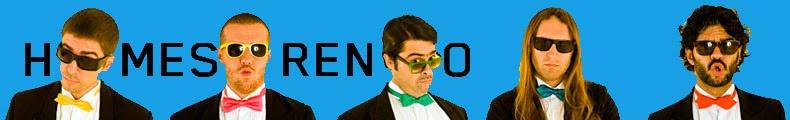 Hemes e Renato Downloads