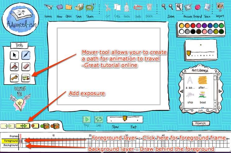 external image Ani_advanced.jpg
