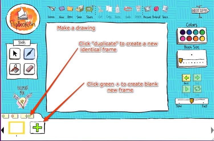 external image AniFlip.jpg