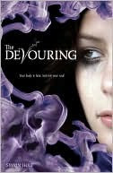 Book Review: Devouring by Simon Holt
