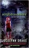 Nightwalker,