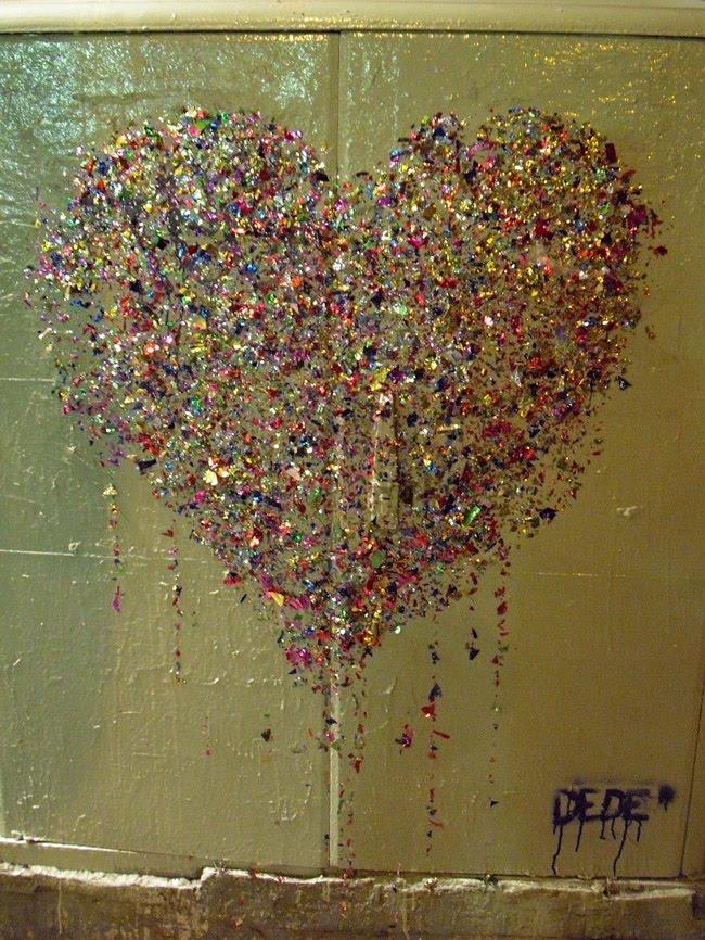 [confetti+heart2]