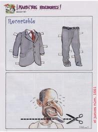 Recortable