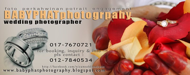 BABYPHAT PHOTOGRAPHY