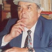 Alfonso Jerez