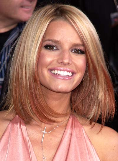 half up half down celebrity hairstyles. Popular Celebrity Haircuts