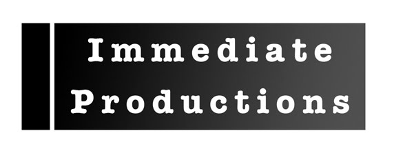 Immediate Productions
