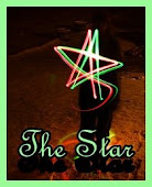 The Star Award