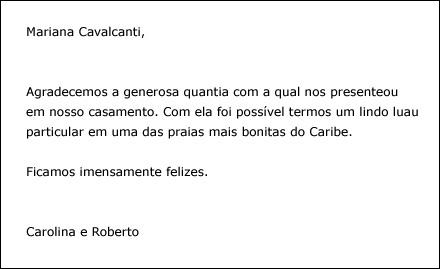 Simone Paixão Eventos Frases Para Cartão De Agradecimento
