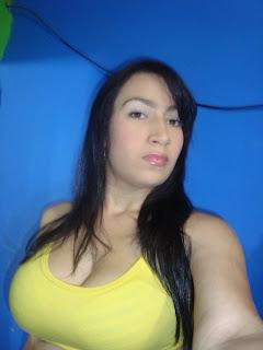 Prepago desnudas colombia Nude Photos 70