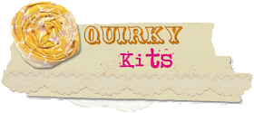 ♥Quirky Kits♥