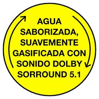 soda stereo nuevo logo 2007