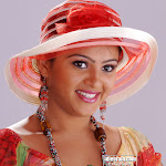Red Hot Spicy Tamil Actress Swetha Spicy Gallery