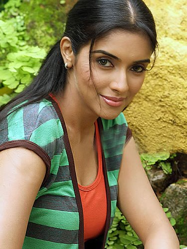 indian-hot-sexy-ghajini-fame-bollywood-desi-hindi-tamil-telugu-mallu-star-actress-heroine-aasin-asin