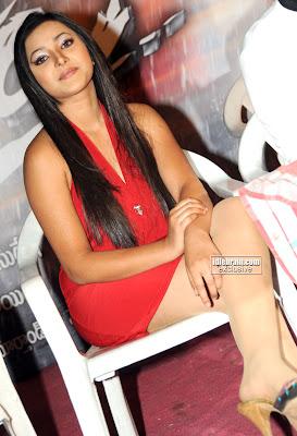 Shweta Basu Hot Pictures  swethaprasad003