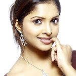 Telugu Actress Sanchita Padukone Pictures   Deepika Padukone's Sister