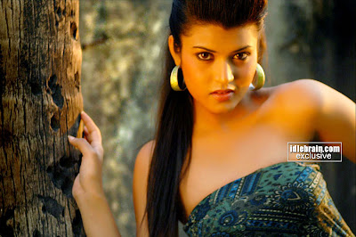HOT  PHOT SHOOT OF SWAPNILLA GUPTA