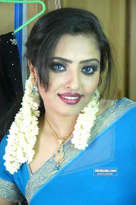 Mumtaj sex nude pics actress tamil
