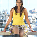 Super Hot South Indian Actress Ileana Spicy And Cute Photos - Latest Movies
