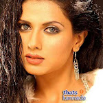 Hot Telugu Actress Daisy Boppanna Unseen Picture Gallery
