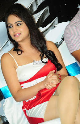 www.tamil actress hot photos.com on TAMIL HOT NEW ACTRESS MASALA of AKSHA Latest Spicy Pics Gallery ...