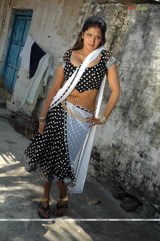 Bhuvaneswari hot nude gallery