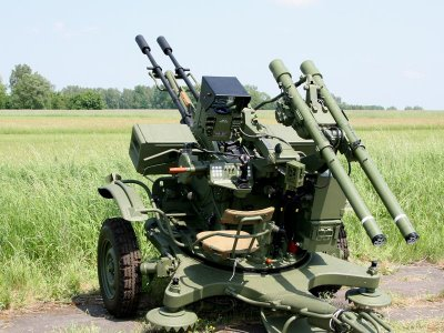 ZUR-23KG-4.jpg