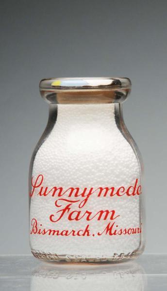 Missouri+Pacific+Lines+Milk+Bottle.+1.jpg