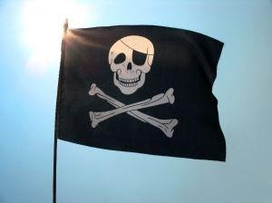 ESTROPADAK'13 - Página 2 20081007203605-bandera-pirata-2-1-1-