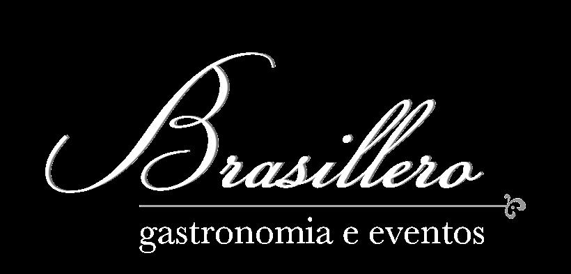 Brasillero Eventos