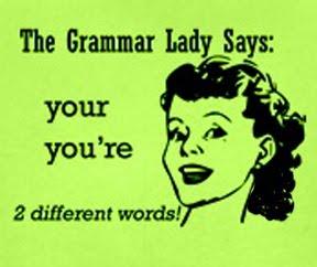 [grammar+3]