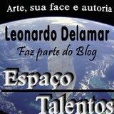 Blog Espaço Talentos
