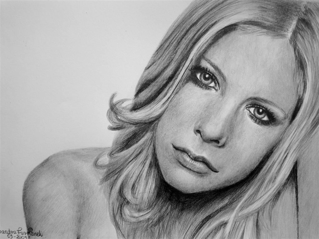 http://2.bp.blogspot.com/_810f9AUP_hc/Swf1agbSKHI/AAAAAAAAADk/YbdHX2__o18/s1600/Avril+Lavigne.JPG