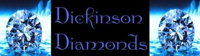 Dickinson Diamonds