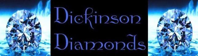 Dickinson Diamonds