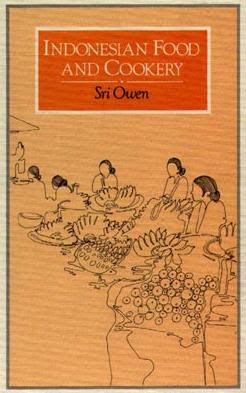 buku karya sri owen