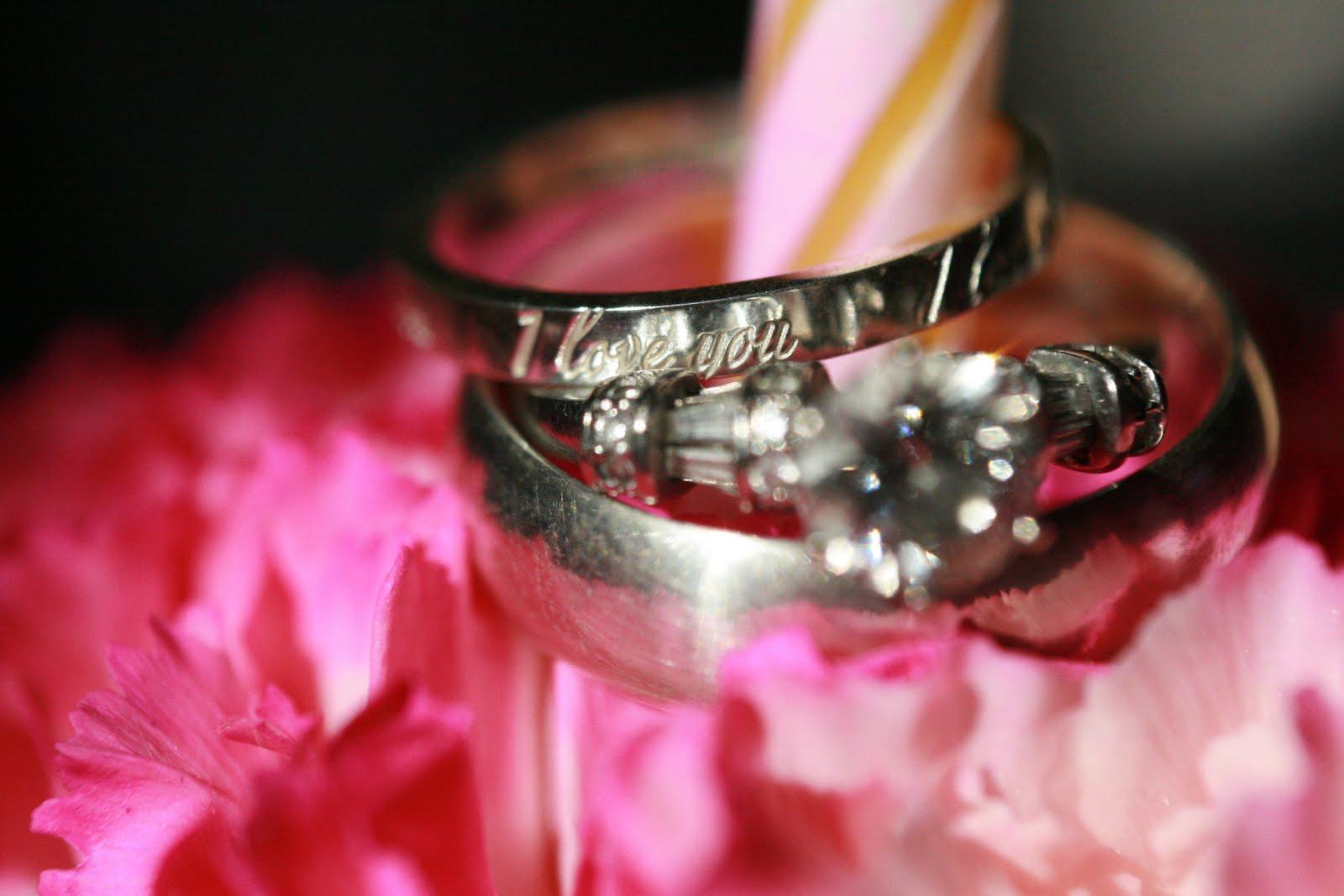 Handmade Modern Wedding