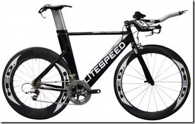sepeda termahal harganya
