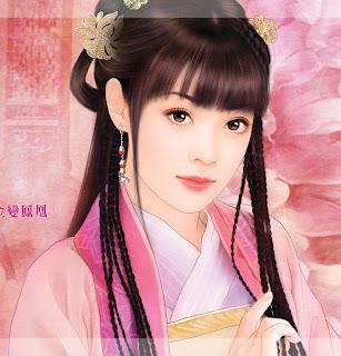 Penjelasan Lengkap Sejarah Tahun Baru Cina (Imlek)