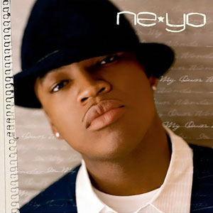 Ne-Yo - Fix Me Up
