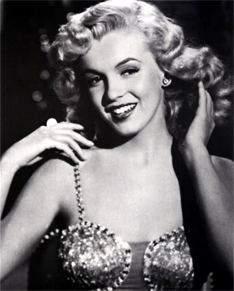 love quotes marilyn monroe. i love reading her quotes,