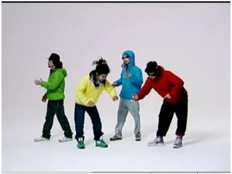 [dance.PNG]