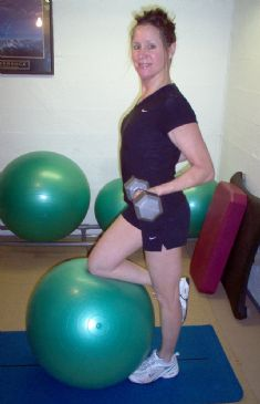 Trainer T Fitness Turbo Sculpt Workout