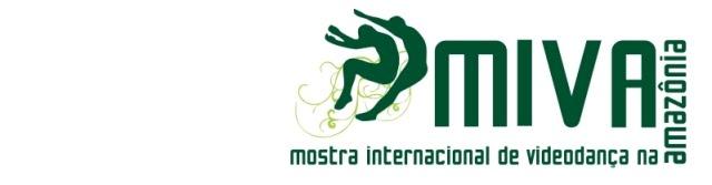 MIVA - Mostra Interncional de Videodança na Amazônia