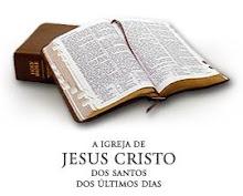 A Bíblia e o Livro de Mórmon