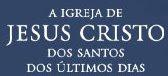Visite o site oficial da Igreja!