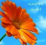 Prêmio Sunshine