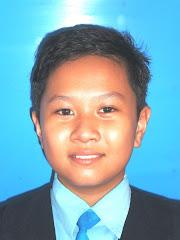 Mohd Akmal